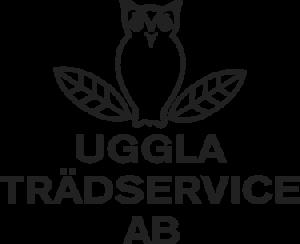 Kontakta Uggla Trädservice för trädbeskärning av en arborist i Skåne