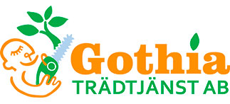 Gothia Trädtjänst AB