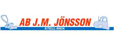 AB J.M Jönsson Stell-Mek
