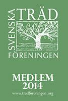 medlem_svenska_tradforeningen